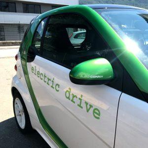 electro smart